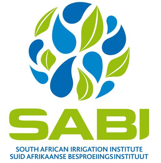 SABI-logo